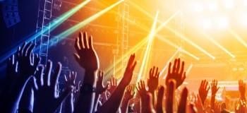 Koncerter i Kolding – Listige steder & Unika Design